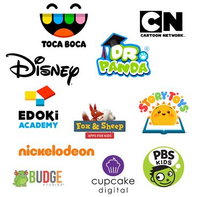companies-logos-v2