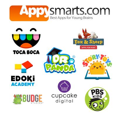 companies-logos