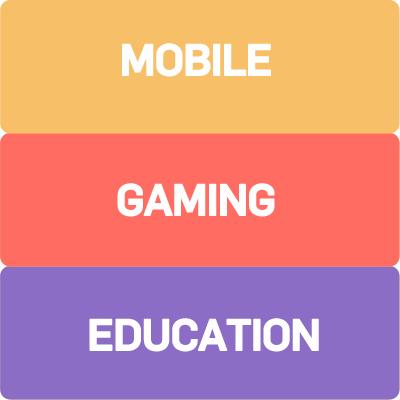 platforms-logos-2